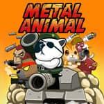 gametile thumbnail